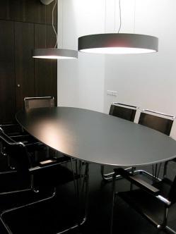 Eglin Meeting Room
